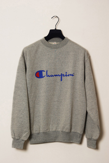 sweat champion gris femme sweat shirt champion mous gris homme champion supreme sweat shirt pull ove. Black Bedroom Furniture Sets. Home Design Ideas