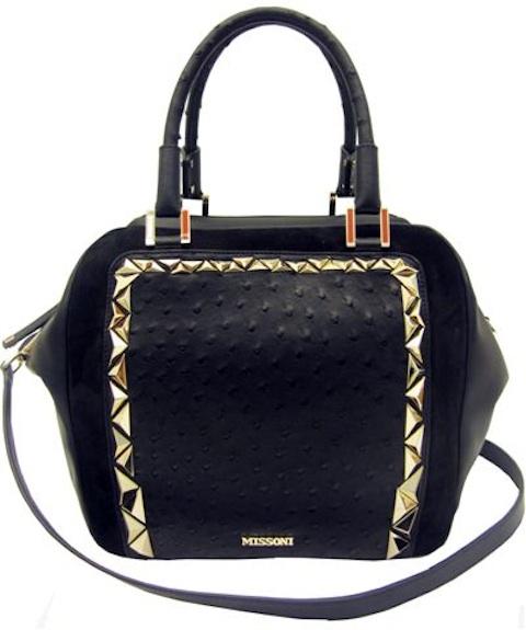 missoni-handbag
