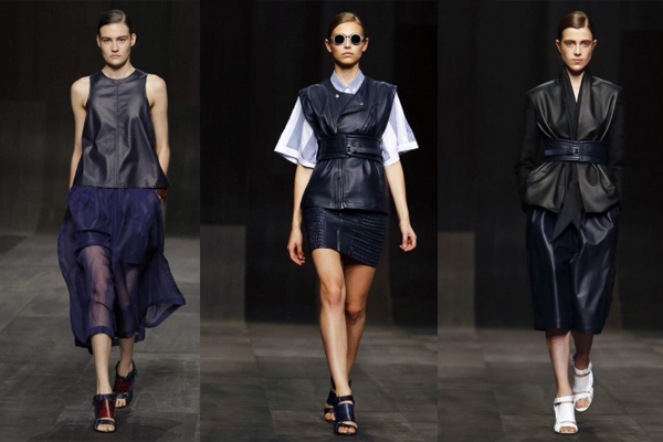 Damir-Doma-Womenswear-Spring-Summer-2013