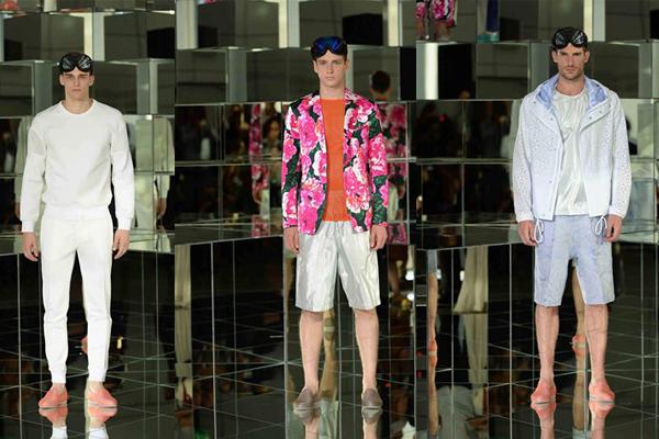 Dirk-Dikkemberg-Milan-Fashion-Week-SS2014