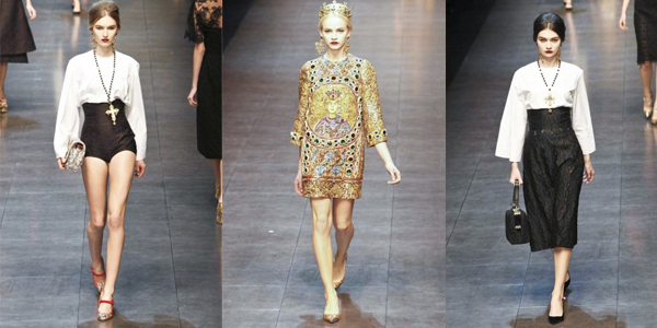 Dolce-Gabanna-Fall-Winter-2013-2014