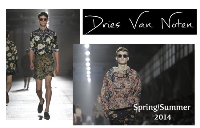 Dries-Van-Noten-Spring-Summer-2014-BCMG-1