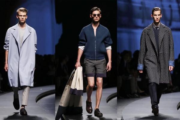 Ermenegildo-ZegnaMilan-Fashion-Week-SS2014
