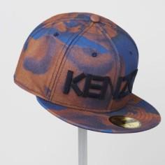 kenzo-new-era-3