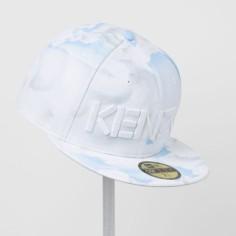 kenzo-new-era-4