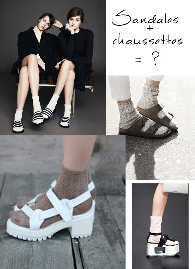 sandales-chaussettes-tendance-hiver-2013
