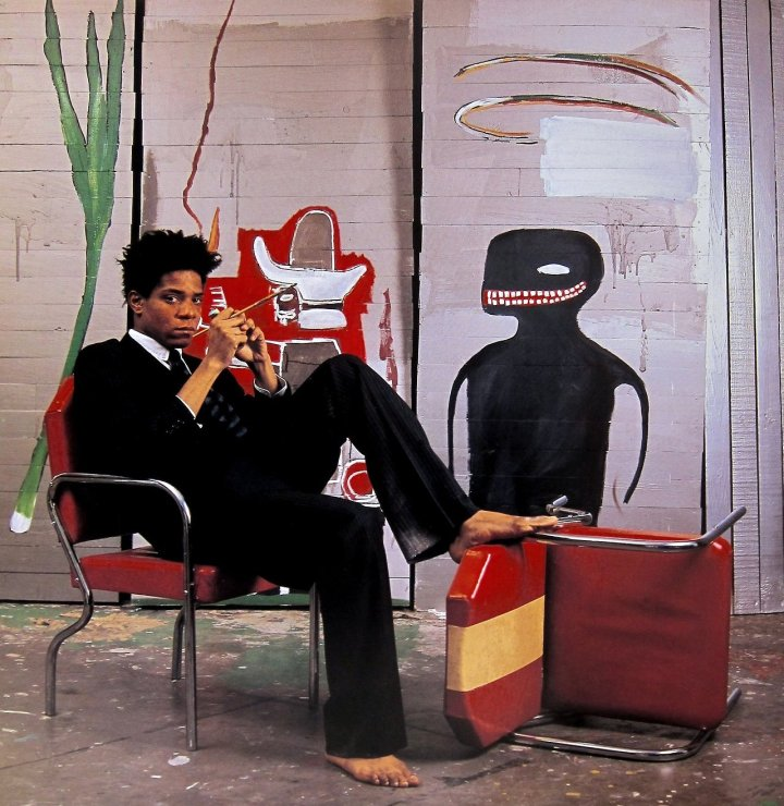 Inspiration-fashion-basquiat
