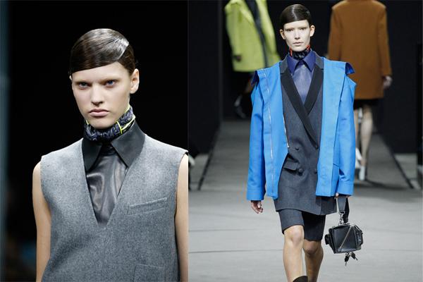 1-alexander-wang-automne-hiver-2014-fashion-week-new-york-garçons-manqués-futuristes