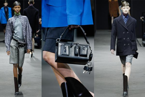 2-alexander-wang-automne-hiver-2014-fashion-week-new-york-garçons-manqués-futuristes