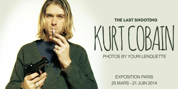 the-last-shooting-kurt-cobain-expo-paris