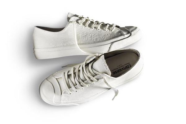 mmm-converse-chuck-all-stars-jack-purcell