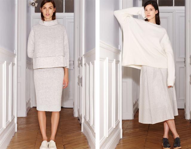 Zara-lookbook-september